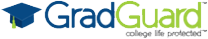 Hayward, California Renters Insurance